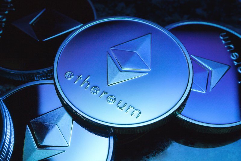 Bitcoin and Ethereum in Comparison: All you need to know and what's the Difference